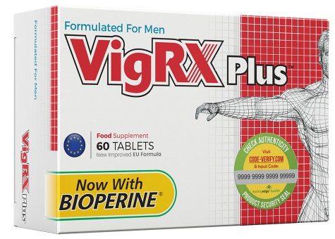 vigrx-plus-avis-test-pilules-pour-bander-dur-erection