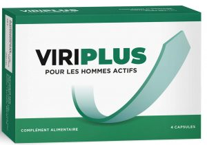 viriplus-pilules-pour-bander-comment-bander-dur-erections