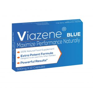 viazene-blue-pilule-bander-erection-12-gelules