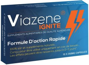 viazene-ignite-pilule-bander-dur-erection-fortes-10-gelules