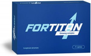 fortitan-ginseng-complex-gelules-pilules-pour-bander-comment-bander-dur-erections